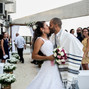 O casamento de Camila Mendes e Fatos Em Cena 8