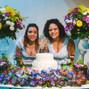 O casamento de Juliana e Novo Florescer 48