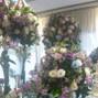 O casamento de Tatiana Fernandes e InterContinental São Paulo 2