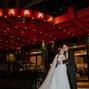 O casamento de Tatiana Fernandes e InterContinental São Paulo 3