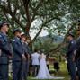 O casamento de Luana Beltrame e Aquiles Torres Fotografias 35