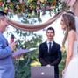 O casamento de Anna e Amazing Fotografia 136