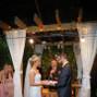 O casamento de Anelise Baur e Cláudio Alves - Celebrante 20