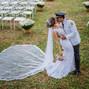 O casamento de Luana Beltrame e Aquiles Torres Fotografias 37