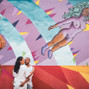 O casamento de Rebeca e Roney Rufino Fotografia 40