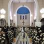 O casamento de Ana Claudia Faria e DJM Produções e Eventos 8