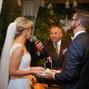 O casamento de Anelise Baur e Cláudio Alves - Celebrante 22