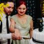 O casamento de Denise P. e Sonhando e Realizando Eventos 20