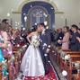 O casamento de Debora Diniz e Diovane Moraes Fotografia 10