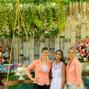 O casamento de Marianni Alves De Oliveira e Valeria Loureiro Festas 36