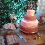 O casamento de Thiago Raupp da Rosa e Party Time Eventos 8