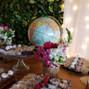 O casamento de Thiago Raupp da Rosa e Party Time Eventos 9