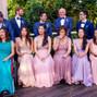 O casamento de Anna e Amazing Fotografia 140