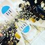 O casamento de Ana Claudia Faria e DJM Produções e Eventos 11