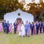 O casamento de Anna e Amazing Fotografia 141