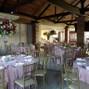 O casamento de Thiago Raupp da Rosa e Party Time Eventos 11