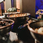 O casamento de Carolina Silveira e Mestria Cuisine Buffet 8