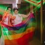 O casamento de Anelise Alves Nunes e Terraço Cacupé 19