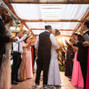 O casamento de Jacqueline e Bruno Tomasoni Fotografia 19