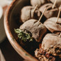 O casamento de Carolina Silveira e Mestria Cuisine Buffet 9