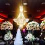 O casamento de Érika Malaquias e Multispace 14