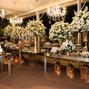 O casamento de Denise Copelli e Casal Marinho 31