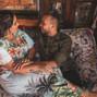 O casamento de Rebeca e Roney Rufino Fotografia 46