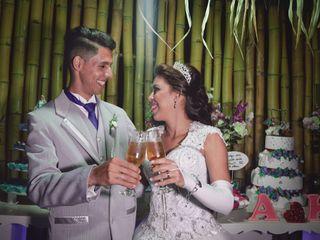 Casamenteria Cine 1