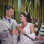 O casamento de Amanda e Casamenteria Cine 8