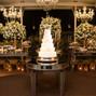 O casamento de Denise Copelli e Casal Marinho 32