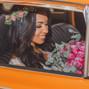O casamento de Kelly Gomes e Luiz Neris e Flor de Cór 15