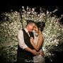 O casamento de Jacqueline e Bruno Tomasoni Fotografia 21