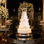 O casamento de Denise Copelli e Casal Marinho 33