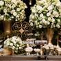 O casamento de Denise Copelli e Casal Marinho 34