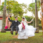 O casamento de Mariana e Leandro e Juliano Marques Fotografia 37