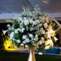 O casamento de Denise Copelli e Casal Marinho 35