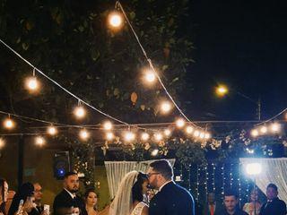 Pequenos Detalhes Noivas 3