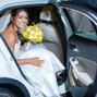 O casamento de Alex K. e Oscar Schneider - Foto Equipe 29