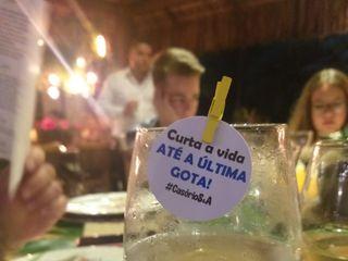 Bar e Coquetel 2