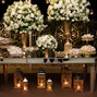 O casamento de Denise Copelli e Casal Marinho 37