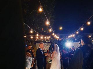 Pequenos Detalhes Noivas 4