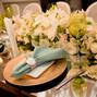 O casamento de Denise Copelli e Casal Marinho 38