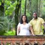 O casamento de Michelle Damásio da Silva e Edemilson André Lima Almeida e Michel Lambstein Foto-Studio 7