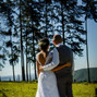 O casamento de Kelly Gomes e Luiz Neris e Flor de Cór 22