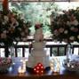 O casamento de Jessica GSantos e Sítio Paraíso da Mata 8