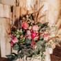 O casamento de Andrea e Village Praia do Rosa 47
