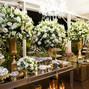 O casamento de Denise Copelli e Casal Marinho 40