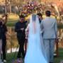 O casamento de Fábio B. e Estância da Lagoa 20