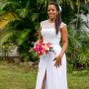 O casamento de Talita e Espaço Erika Heizer 6