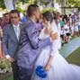 O casamento de Talita A. e Denilson Cruz Fotografia 11